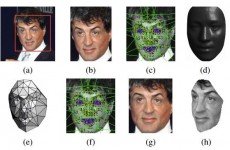 Facebook develops software that can recognise faces as well as you can
