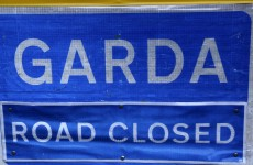 Elderly woman killed in Tipperary car crash