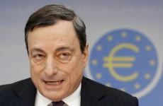 No interest rate break for tracker holders