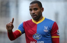 Jason Puncheon fined by FA over Warnock remarks