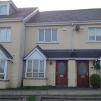 €69,000. Here's an actual house in Co. Dublin for less than €75,000. <span class=