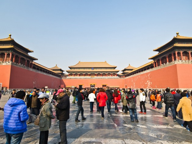 but-today-its-one-of-the-most-popular-tourist-sites-in-china-with-about-7-million-visitors-each-year