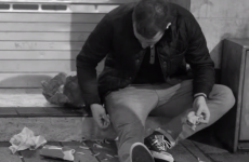 Music video shows the reality of a night out in Cork
