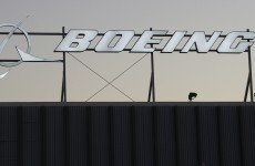 Boeing is allowed to sell spare aircraft parts to Iran – but not new planes