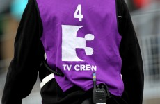 TV3 beats out RTÉ to rights for 2015 Rugby World Cup