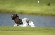 Masters wide-open this year, says Rory McIlroy