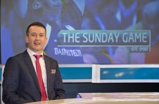 The pundits fancied to be drafted in by Sky Sports for their new-look GAA coverage
