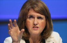 Burton's department launches programme to catch welfare fraudsters