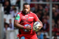 New French club rules aiming to increase attractiveness of play in Top 14