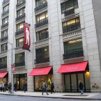 Perry Capital employees also get a discount at Barneys. Richard Perry is the chairman of Barneys and his fund owns a controlling interest in the retailer.<span class=
