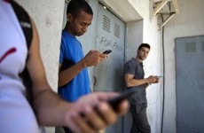 US denies it created Twitter-style app to stir Cuban unrest