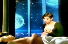 On this night in 1992 you were listening to… Shakespears Sister