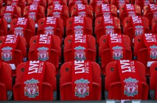 Insults on Hillsborough Wikipedia page 'traced to British government computers'