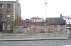 """Council told to """"get its house in order"""" and use derelict Dublin sites"""