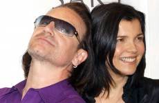 7 reasons Bono isn't actually a pox