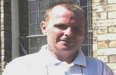 Gardaí in Dundalk search for 36-year-old man missing for eight days