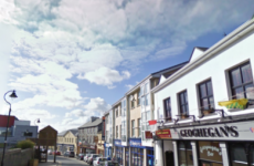 Man to appear in court over Tuam assault