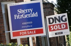 New scheme would help first-time buyers get foot on property ladder