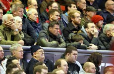 Carragher lauds 'modern striker' Sturridge as England's secret World Cup weapon