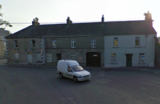 Kilkenny 'heritage houses' are not Medieval, but the council are still going to keep them