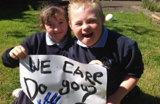 Schools are campaigning against new plans for reviews of special needs assistants