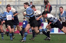 One of their own: Connacht appoint ex-fullback Willie Ruane as new CEO