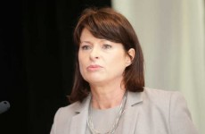 Children's Ombudsman says Ireland must change the way it treats adopted people