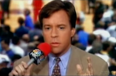 For the day that's in it: ESPN's film about the incredible events of June 17 1994
