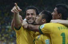 3 players set to influence tonight's World Cup opener