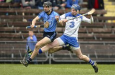 Another blow for the Dubs as Sutcliffe ruled out of Championship opener