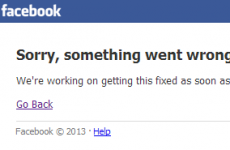 The best of the internet's panicked reaction to Facebook going down