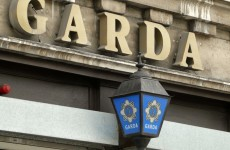 """""""Every effort is being made"""" to keep garda budget under control"""