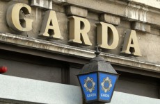 """Decision to allow gardaí strike would raise """"serious"""" issues for Ireland"""