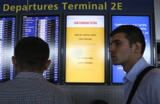 French air traffic controllers end their strike after two days