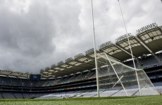 3 talking points ahead of today's Leinster football semi-finals