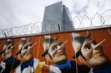 Will the ECB's new €400 billion lending plan filter down to Irish SMEs?