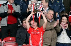 6 players to watch in the 2014 All-Ireland camogie championship