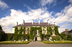 Done deal: Mount Juliet resort sold to private equity player for €15 million
