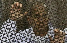 "Cairo sentencing of Al Jazeera journalists a ""ferocious attack"" on media – Amnesty"