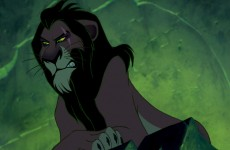 A definitive ranking of the scariest Disney villains from your childhood