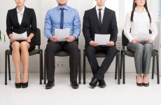 Opinion: Are you hiring? Here's how to choose the right employee for your company