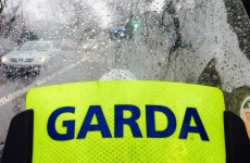 Post-mortems under way on brothers found dead at Sligo house