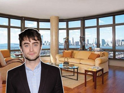 25 biggest celebrity NYC real estate moves of 2016 - Curbed NY