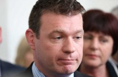 Alan Kelly says Labour achieved Programme for Government… but didn't emphasise it enough