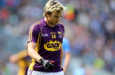 Wexford and Laois name teams ahead of All-Ireland football qualifier