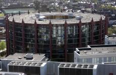 Nama's transformation from the world's biggest landowner to Ireland's biggest landlord