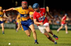 As It Happened: Clare v Cork, Munster U21 hurling championship final