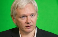 "Here's Wikileaks' latest revelation – about an ""unprecedented"" gagging order"