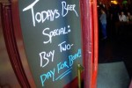 15 indisputable reasons Ireland's pubs are the best* in the world