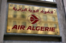 Air Algerie wreckage found in Mali after 'disintegrating'